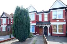 4 bed house to rent in Bowes Road, Arnos Grove...