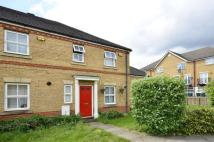 property for sale in Swaledale Close...