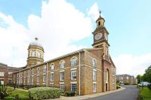 1 bed Flat in Royal Drive...