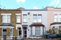 4 bed home for sale in Birkbeck Road...
