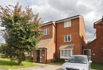 1 bed Flat in Poplar Grove...