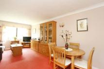 1 bed Flat for sale in North Finchley, N12...