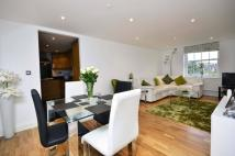 2 bedroom Flat to rent in Princess Park Manor...