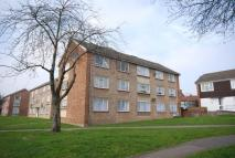 Flat for sale in East Crescent...