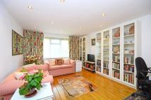 Whitmore House Flat for sale
