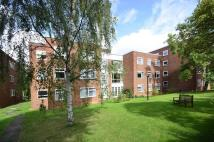 1 bedroom Flat in Greenacres, Hendon Lane...