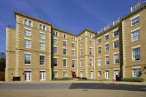 2 bed Flat to rent in Princess Park Manor...