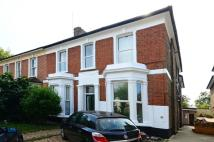 2 bed Flat to rent in Alexandra Grove...