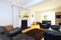 house to rent in Hillview Road, Mill Hill...