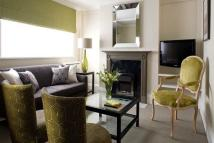 3 bedroom Apartment in Beaufort Gardens...