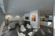 Apartment for sale in Triton Square, Fitzrovia...