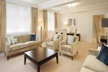 Apartment in Sloane Street...
