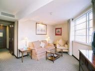 1 bed Serviced Apartments to rent in Albany Street...