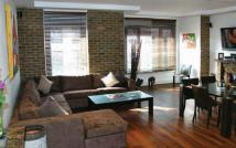 3 bed Apartment to rent in Bolsover Street...