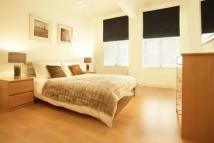 1 bed Apartment in Kensington High Street...