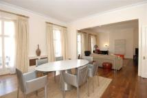 3 bedroom Apartment to rent in Mandeville Place...
