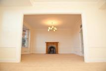3 bed Apartment to rent in Grosvenor Square...