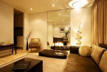 1 bedroom Apartment in Maddox Street, Mayfair...