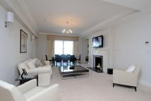 2 bed Apartment to rent in Arlington Street...