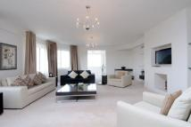 3 bedroom Apartment to rent in Arlington Street...