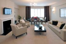 1 bed Apartment to rent in Arlington Street...