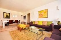 3 bedroom Apartment in Weymouth Street...