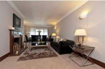 4 bedroom Apartment in St. Edmunds Terrace...