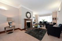 2 bed Apartment to rent in St. Edmunds Terrace...