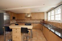 3 bedroom semi detached house for sale in Greville Place...