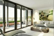 2 bedroom Apartment for sale in Imperial Road, Chelsea...