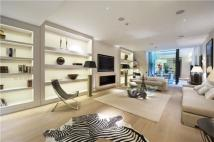 Terraced home for sale in South End, Kensington...