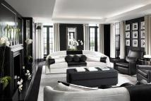Penthouse to rent in Park Lane, Mayfair...