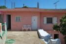 2 bed Detached Bungalow in Ionian Islands...