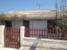 Detached home in Ionian Islands...