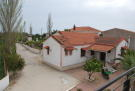Detached Villa in Ionian Islands...