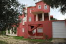 Detached Villa for sale in Ionian Islands...