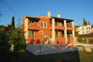 3 bedroom Detached Villa for sale in Ionian Islands...