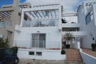 3 bed Terraced house in Ionian Islands...
