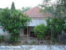 2 bedroom Detached Bungalow for sale in Ionian Islands...