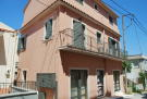 1 bed Apartment in Ionian Islands...