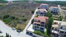 Detached Villa in Ionian Islands...