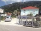 2 bed Detached property in Ionian Islands...