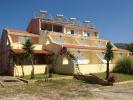 property for sale in Ionian Islands, Cephalonia, Karavados