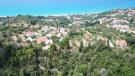 property for sale in Ionian Islands, Cephalonia, Lourdas