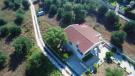 2 bedroom Detached Bungalow for sale in Pesada, Cephalonia...