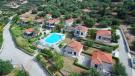 property for sale in Ionian Islands, Cephalonia, Trapezaki