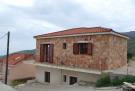 4 bed property in Pastra, Cephalonia...