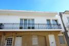 Apartment in Argostoli, Cephalonia...