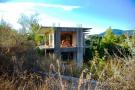 property for sale in Ionian Islands, Cephalonia, Pesada