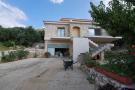 new development in Katelios, Cephalonia...